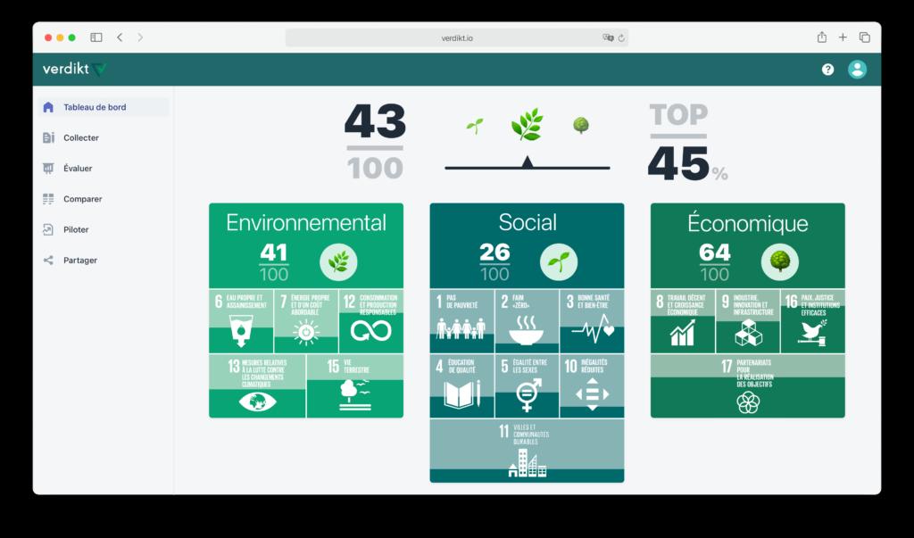evaluation-impact-ecologique-numerique