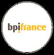 bpifrance verdikt plateforme numérique responsable