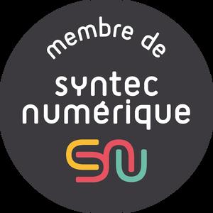 Syntec numerique Verdikt numerique responsable