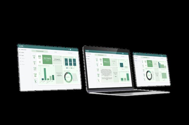 produit evaluer chiffres clés et graphiques adaptés par ODD