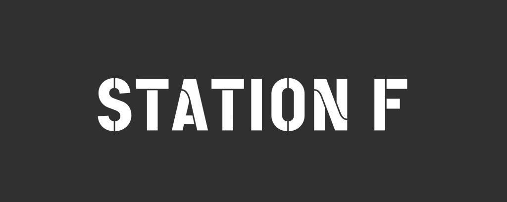 Verdikt : Incubé dans le Founder Program-Batch 9 de la station F