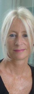 Christine Heckmann
