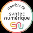 Verdikt-LABEL-syntec-numerique