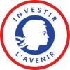 Verdikt-Programme-Investissement-Avenir-Numerique-Responsable