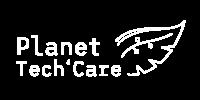 Verdikt-planet-tech-care-numerique-responsable